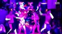 漯河外籍舞蹈_15889770492,QQ314550688