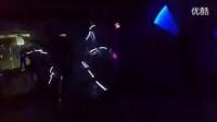 邵阳武冈外籍舞蹈。LED舞15889770492,QQ314550688
