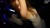 韩国夜店美女-11