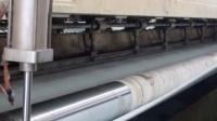 土工布生产厂家 短纤无纺土工布 山东浩阳透水土工布
