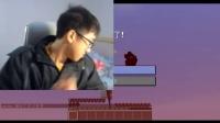 重拾坑爹!我不是抖M!——Minecraft|我的世界《猫里奥》坑爹地图