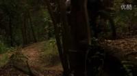 视频: 小熊单车 软尾视频欣赏