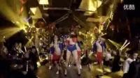 视频: 通化外籍歌舞演出15889770492,QQ314550688