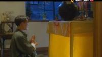 视频: 赢钱专家 高清粤语