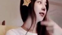美女直播间热舞诱惑 韩国主播聊天室热舞 韩国主播网站