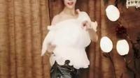 美女视频表演直播间 美女主播六间房 斗鱼美女主播
