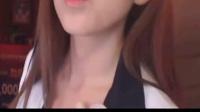 7聊视频表演聊天室 女主播视频直播秀 斗鱼美女主播