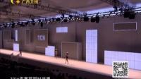 时尚中国 160225
