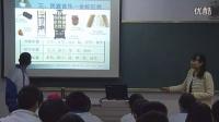 高中音乐《聂耳》山东省,2014年度部级优课评选入围优质课教学视频