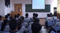 高中音乐《飘逸的南国风》江苏省,2014年度部级优课评选入围优质课教学视频