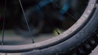 视频: SRAM新品ROAM 60轮组