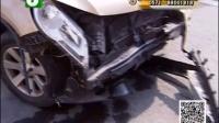 1818黄金眼20160225逾期还款车被扣 拿回发现有状况