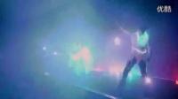 都江堰外籍 LED 舞演出15889770492,QQ314550688