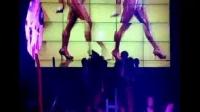 视频: 贵港外籍妖男组合演出15889770492,QQ314550688