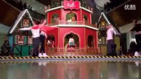视频: 广州吴忠外籍冰上芭蕾15889770492,QQ314550688