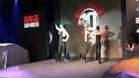 视频: 梅州兴宁外籍爵士舞 外籍Jazz15889770492,QQ314550688