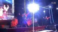 视频: 乐山外籍弗拉门戈舞演出15889770492,QQ314550688