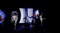 视频: 商洛外籍舞蹈欧洲宫廷舞15889770492,QQ314550688