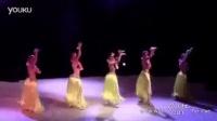视频: 铜仁外籍草裙舞15889770492,QQ314550688