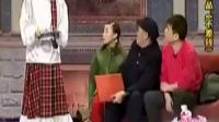 赵本山小品大全-《不差钱》_高清_标清