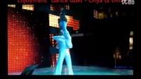 视频: 咸阳外籍2人现代舞15889770492.QQ314550688