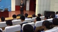 高中音乐《艺术歌曲的成熟——舒伯特的歌曲》河南省 ,2014年度部级优课评选入围优质课教学视频