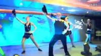 乌鲁木齐外籍踢踏舞演出15889770492,QQ314550688