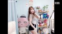 比伊素婉还美 afreecaTV超美韩国女主播 HelloVenus