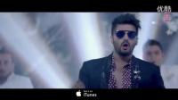 HIGH HEELS hindi movie Songs 2016- Ki & Ka - Honey Singh_