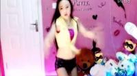 网商金灿教练性感美女肚皮舞精彩表演视频