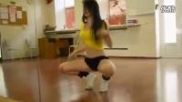 0202-真人秀[欧美]-身材火辣的撩人舞蹈-太低俗了