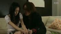 韩国电影禁止的爱善良的小姨完整版吻戏