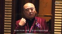 视频: 香港龙币公司qq2061368367