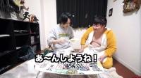 【小编联盟】小哥Mahoto把30种调料放到面包超人咖喱里试吃,那酸爽不敢相信~