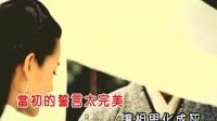 落花(电视剧《美人心计》主题曲)(1)