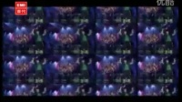 视频: 大女人-art--张宇--art-66cd662b9741abd4c0946a1977e7d3fa