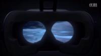 叛乱即将不真实的4和更多!本周在| FPS游戏新闻_VR资源网(VRZY.COM)