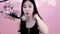 YY美女主播宝宝20160227宝宝直播下午场(2) 频道32332573