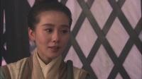 女医明妃传 31