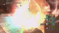 【ドラクエ10 三悪魔(武)】3連戦!初心者魔戦と久々の爪と棍!《グアルダード(カミナリ・トム)》