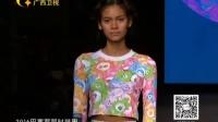 时尚中国 160228