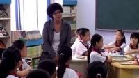 邯郸市小学语文阅读指导课《走近李白》优质课教学视频