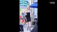 自备纸巾长腿美女性感热舞-美女热舞 (136播放)
