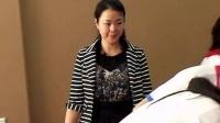 邯郸市数学素养观摩课小学数学《长方体体积公式的推导及计算》优质课教学视频