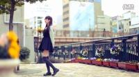 【宅舞教程】GIFT!日本美女_高清舞蹈_娱乐720p