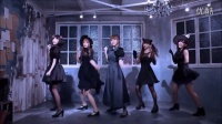 【宅舞教程】【いくまあゆずやこまな】Pumpkins Nightmare_日本美女_高清舞蹈_娱乐720p