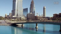 Ken Block最新大片:迪拜空城疯狂漂移