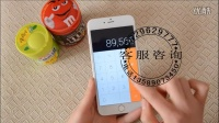 苹果6sPlus高仿评测苹果7s精仿怎么样三星w2016那里买黑龙江