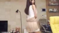 蓬莱仙境网 韩国韩国女主播果实跳舞 韩国女主播