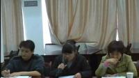 教科版初中科学研讨活动:培养课堂观察能力,提高研究水平